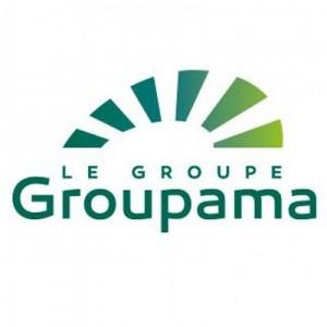 groupama-groupe-300x300